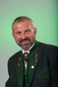 BGM Franz Frosch