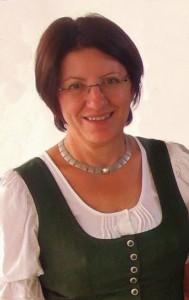 Brigitte Schierhuber